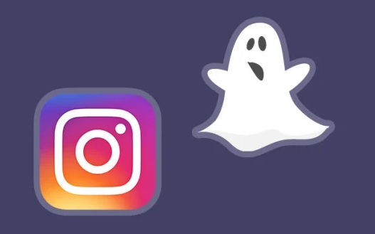 Je suis Shadowban Instagram, que faire ?
